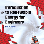 Renewable Energy Renews Textbook for Engineers