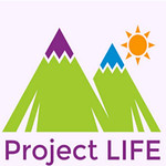 WSU's 'Project LIFE' Educates Drug Court Participants