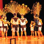 Jóvenes Asistirán la Conferencia Latinos En Acción