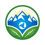 WSU Hosts Sixth Annual Intermountain Sustainability Summit