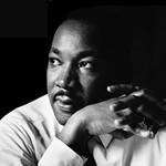 MLK Week of Service