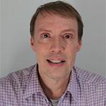 WSU Professor Writing History of ABC Network