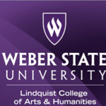 WSU Names New Interim and Associate Deans