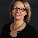 WSU Honors Hinckley, Collaboration Award Winners