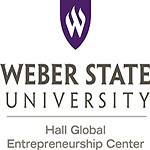 """Startup Weber: High School"" Contest Helps Entrepreneurs"