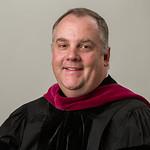 WSU Names Brady Presidential Distinguished Professors