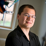 WSU Lecture to Explore Math and Music